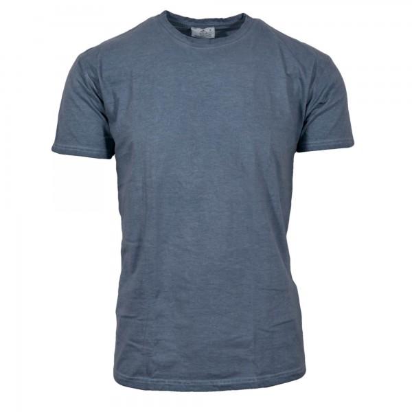 Madiva EcoFuture T-Shirt Blau