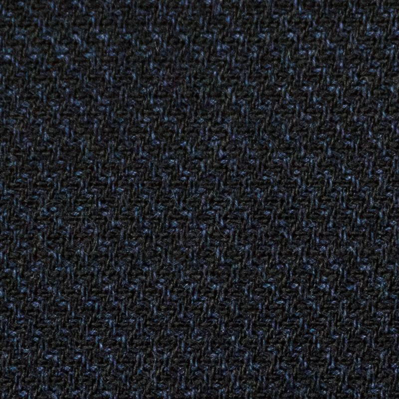 wigens-27-51159-Blau-schwarz-resize