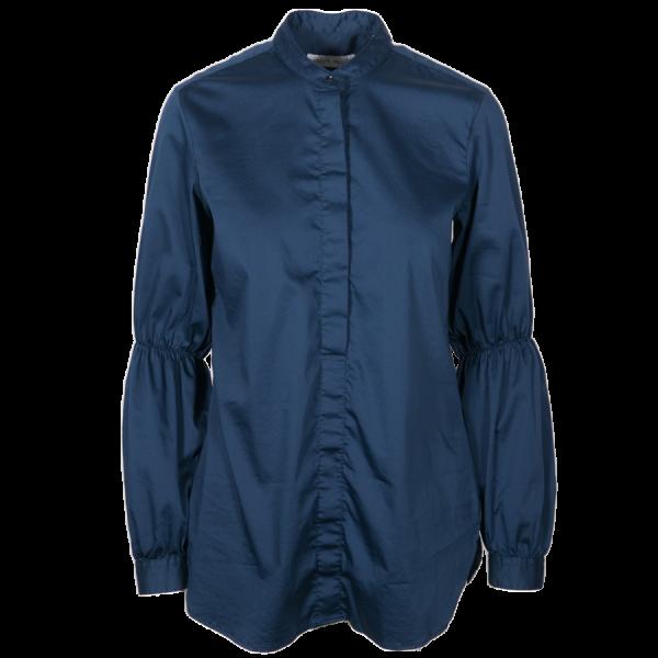 Shirt No.2 Bluse