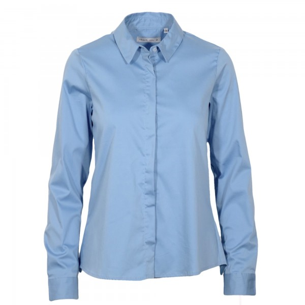 Shirt No.2 Blouse light blue