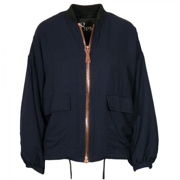 8PM Jacket