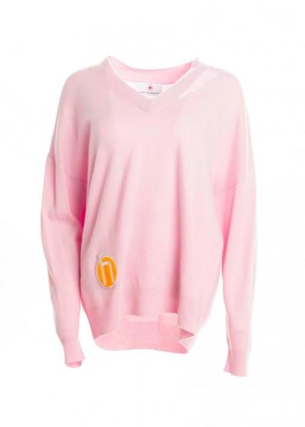 herzen's angelegenheit Cashmere Sweater