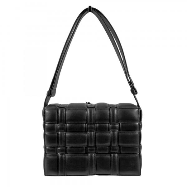 Liviana Conti Bag