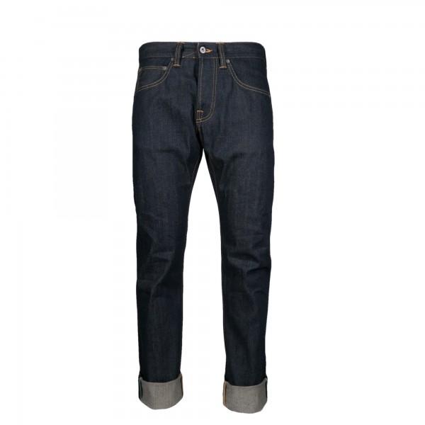 ED 55 RAW Jeans