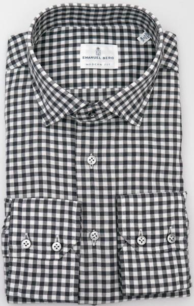 Emanuel Berg Shirt