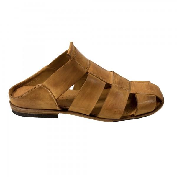 Shoto Sandal Senape
