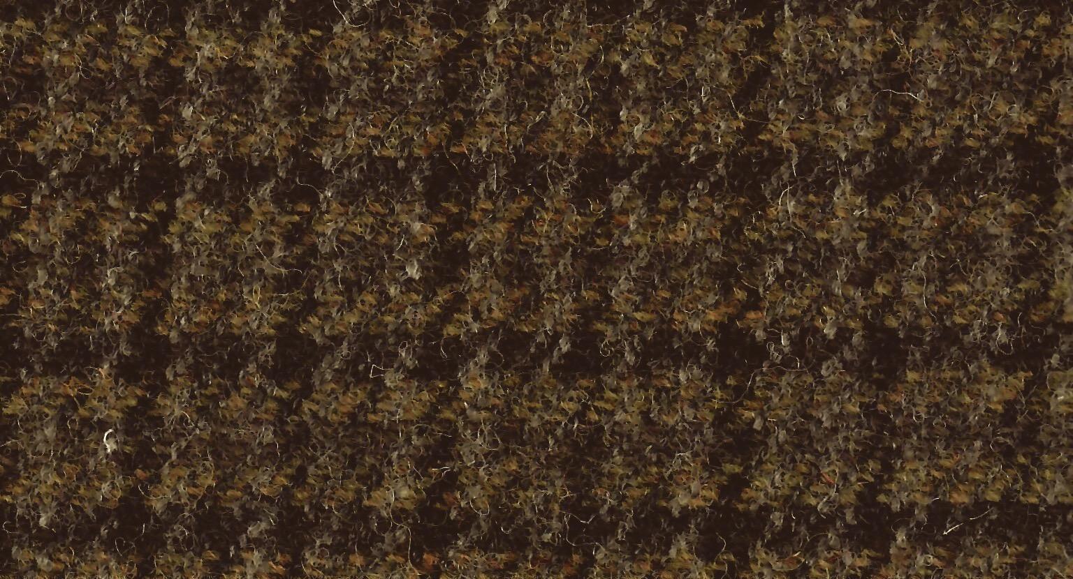 Tweed-Check-1
