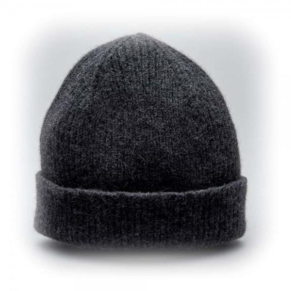 Le Bonnet Beanie Mütze