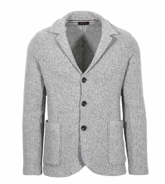 Phil Petter Walk blazer