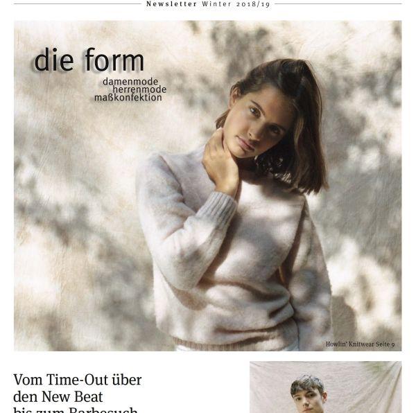 die-form-A4-Newszeitung-titel