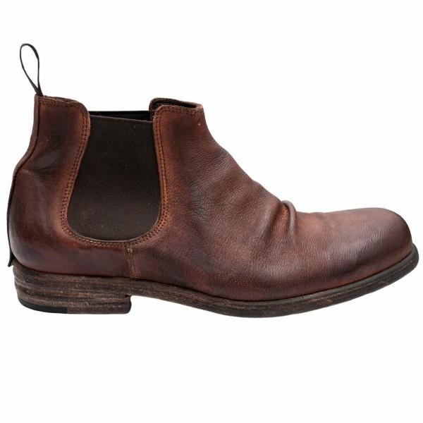 Shoto Chelsea Boot