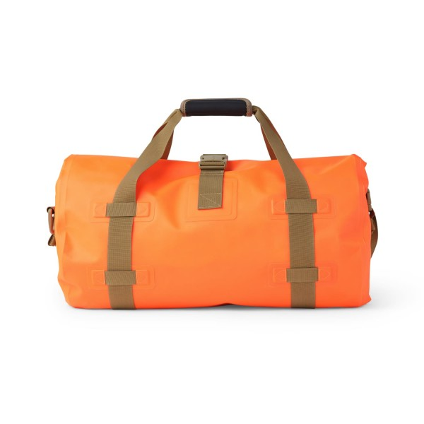FILSON Medium Dry Duffle Bag