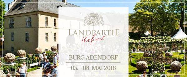 landpartie_adendorf_2