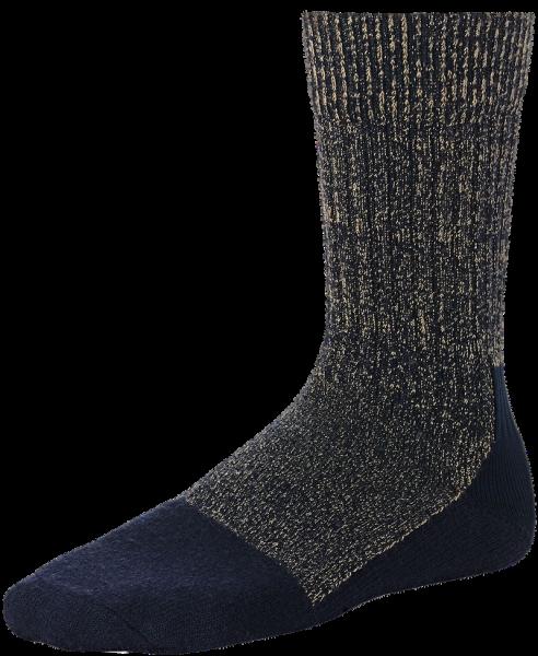 Red Wing Socken Blau