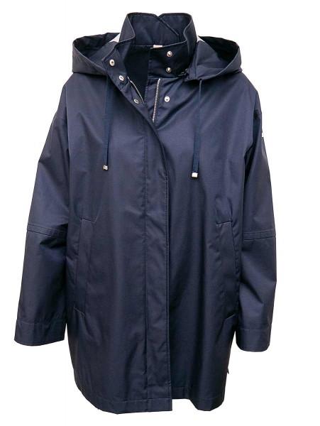 Duno Jacket Kayle Marine