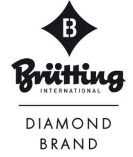 Brütting Diamond Brand