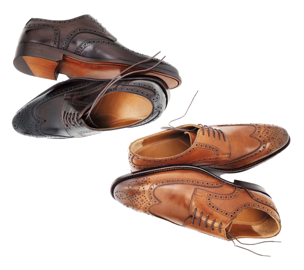 Prime Shoes Ferrara