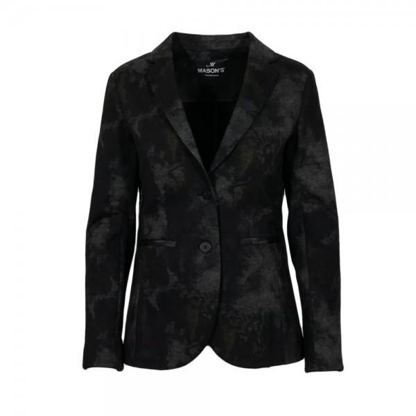 Mason's Ladies Blazer Pattern