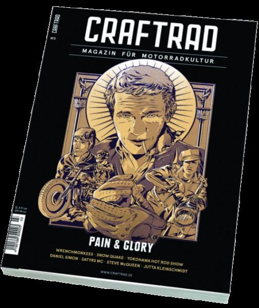 craftrad-no-3