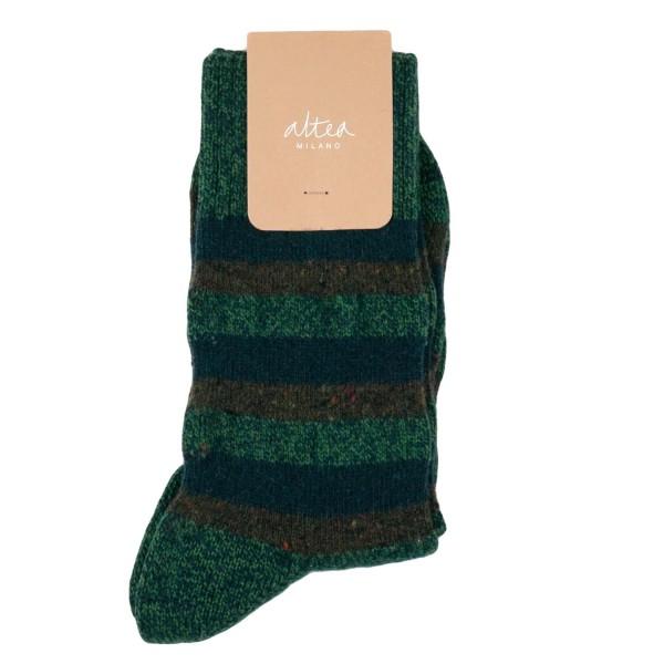 Altea Wool Socks