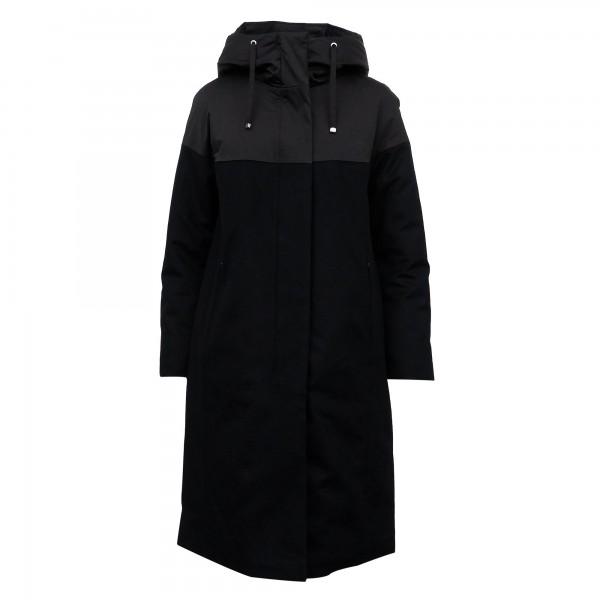Duno Victoria Prato Down Coat