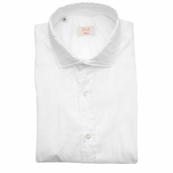 DU4 Shirt Pavia