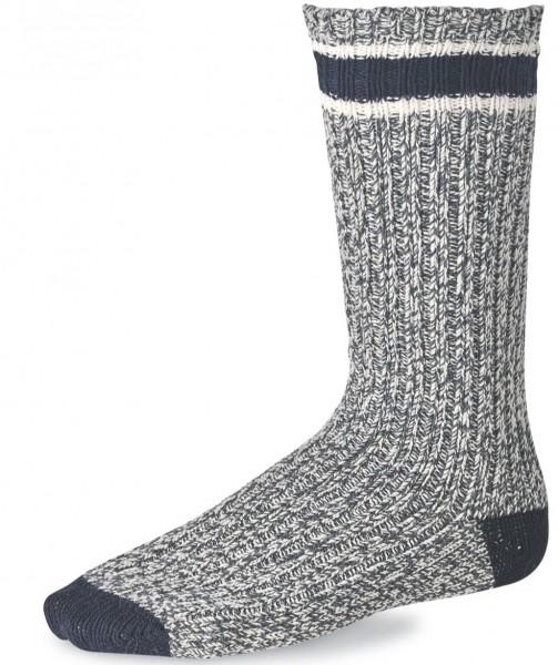 Red Wing Wool Ragg Socks