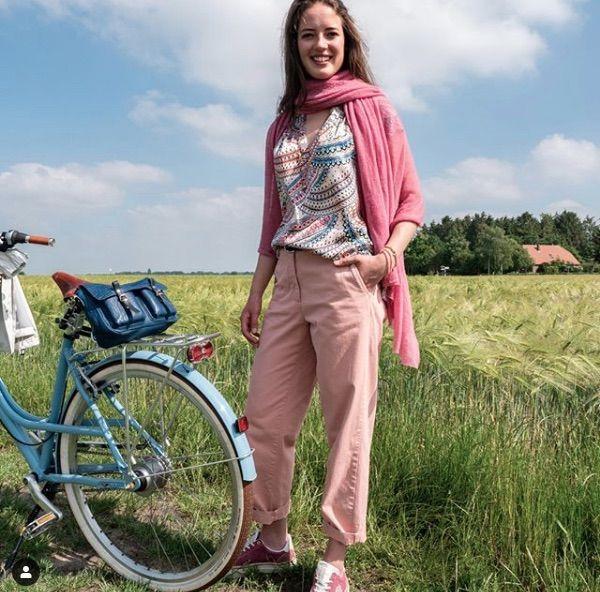 sophia-fahrrad