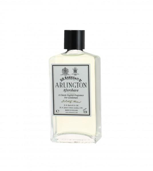 D. R. Harris Arlington Aftershave