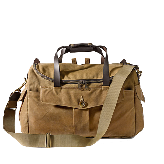 Filson Sportsmen Camera Bag