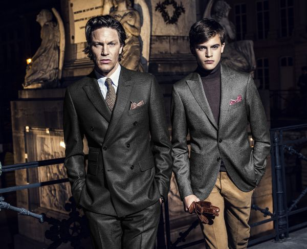 scabal_2014