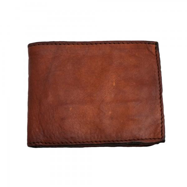 Campomaggi Wallet