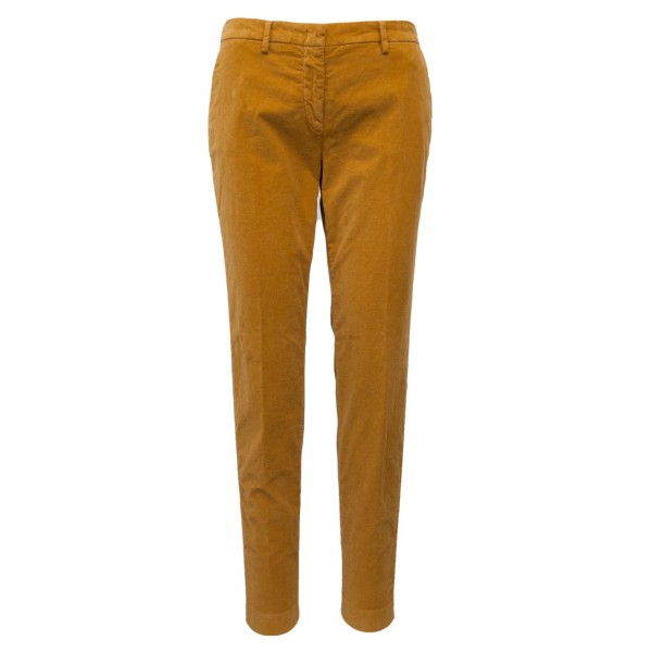 Mason`s Women Trouser New York