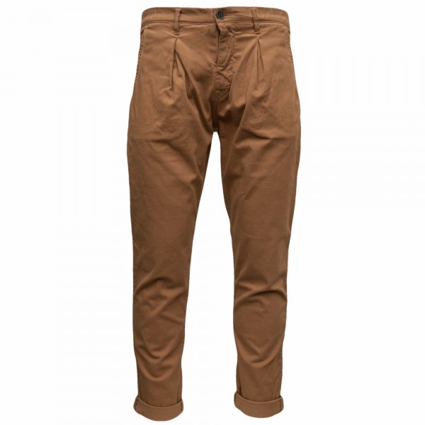 The.Nim Chino Cognac