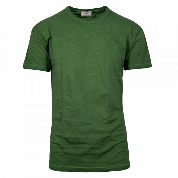 Madiva EcoFuture T-Shirt green