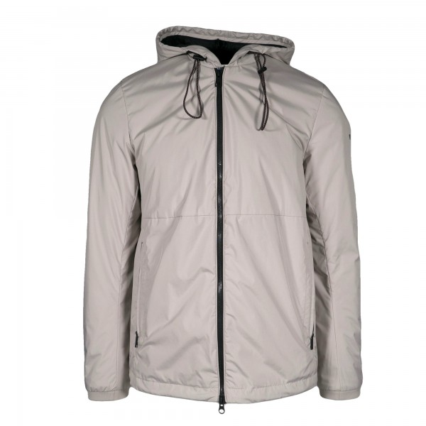 DUNO Jacke Trip Lucca