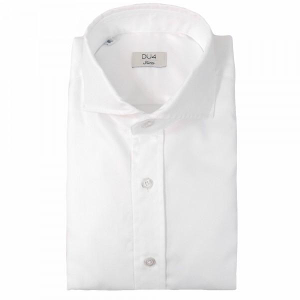 DU4 Shirt Hein