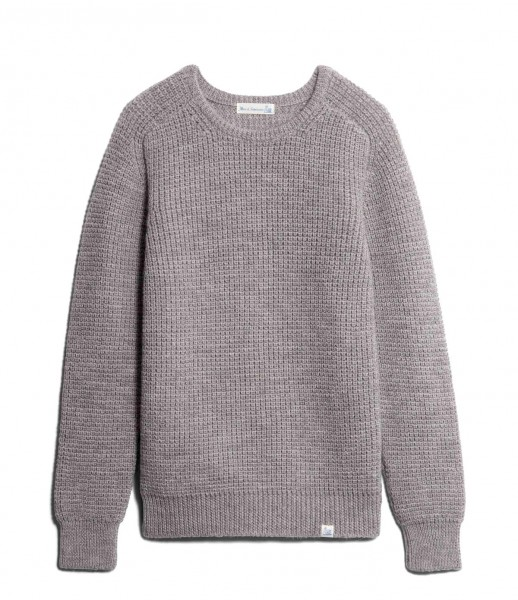 Merz b. Schwanen Knitted Sweater