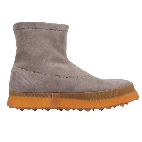 Shoto Ladies Chelsea Boot