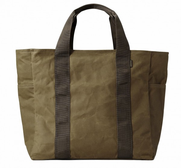 FILSON Shopper