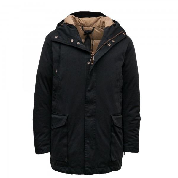 Ten C Canon Jacket