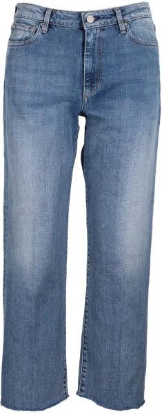 The Nim Jeans Cindy
