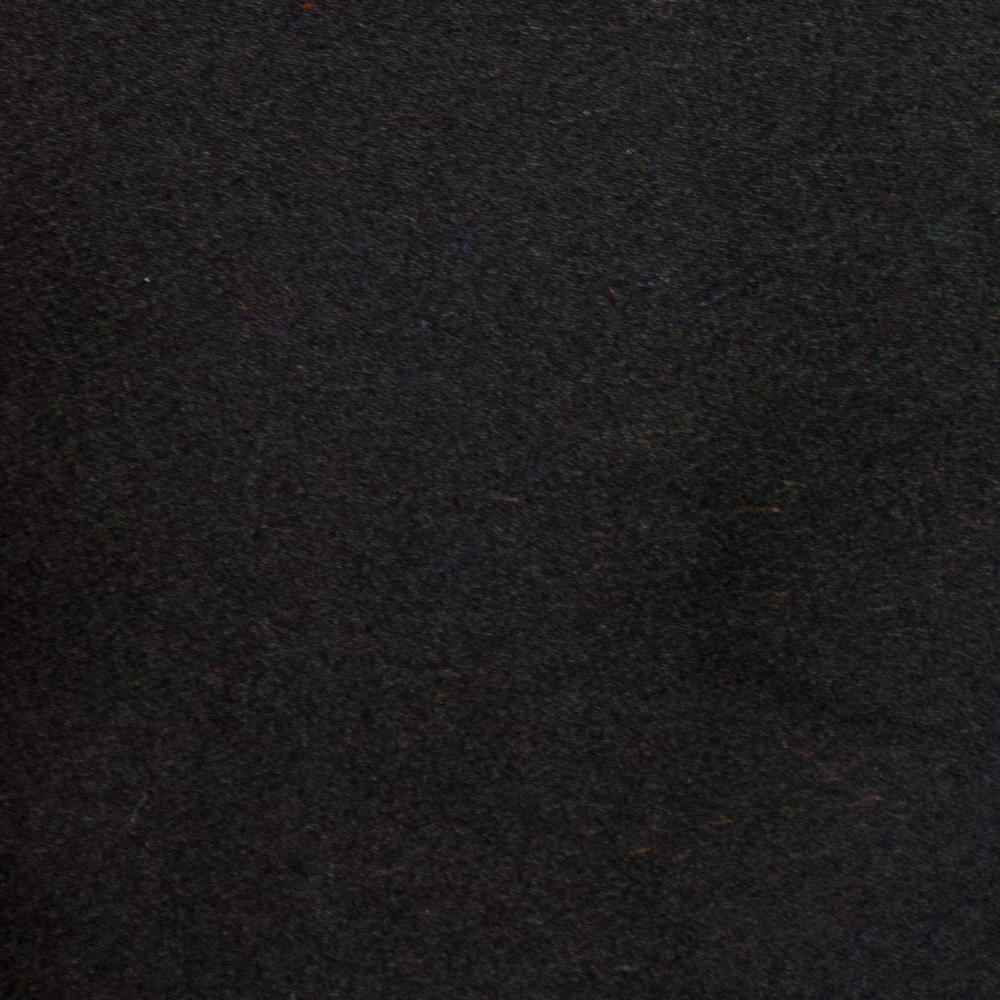ascot-1190010-8