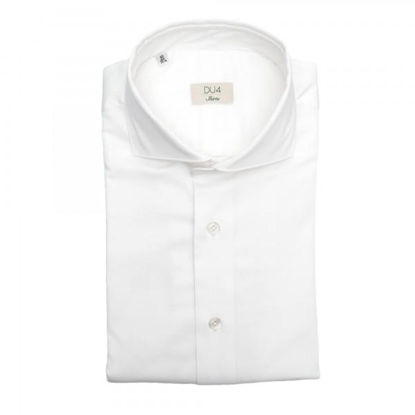 DU4 Shirt Davis