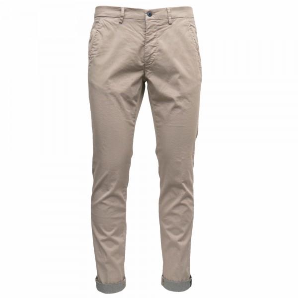 Mason's Trousers Torino-Travel