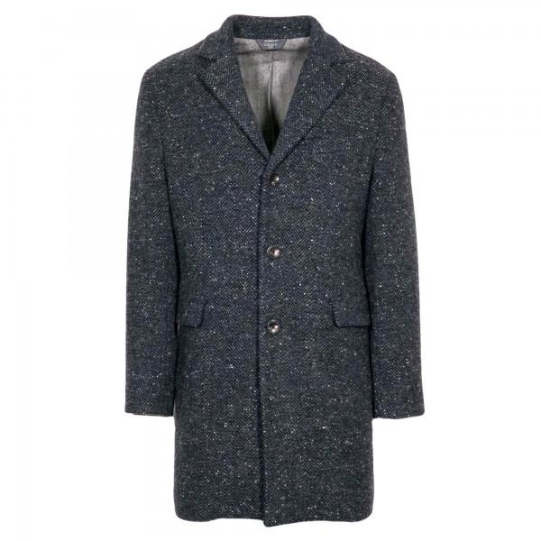 Circolo 1901 coat