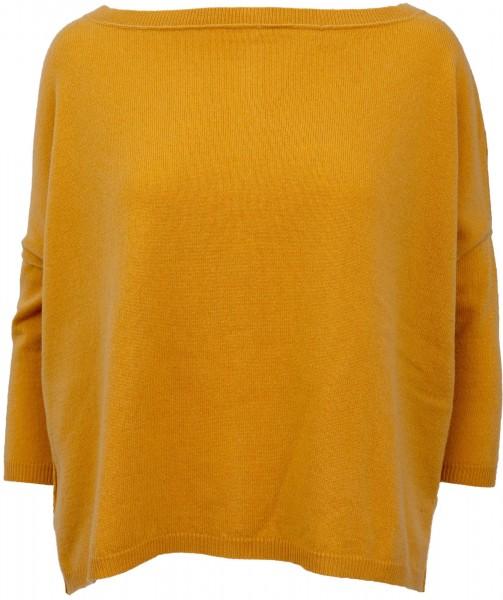 Crossley Cashmeresweater Antes