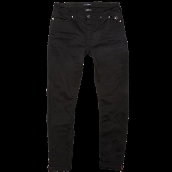 Blue de Gênes Repi Thor Dark Jeans