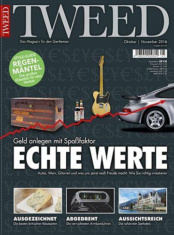 tweed-magazin-5-2016