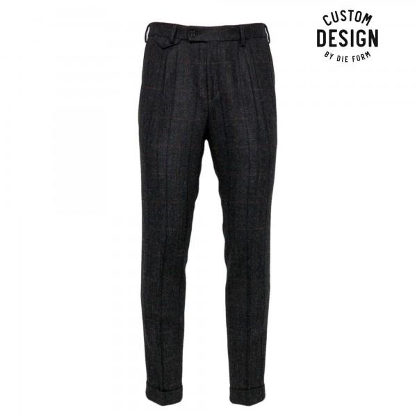 1973 Pants
